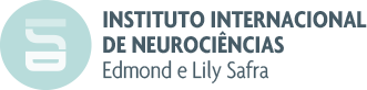 instituto-neurociencias