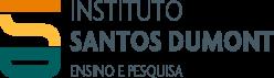 Instituto Santos Dumont