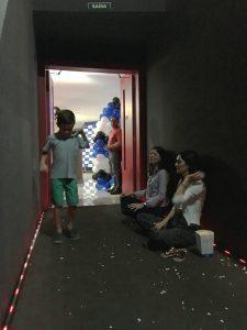 2017 abril 08 cinema autistas 2 Foto Ariane Mondo - Ascom ISD (8)_editada