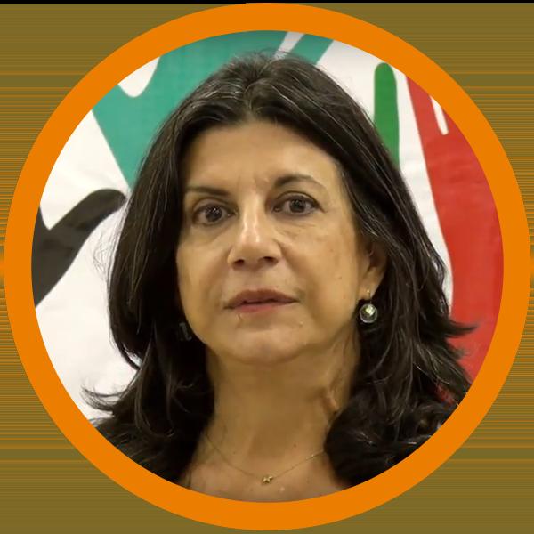 Conselho ADM - Maria de Fátima Dias Costa