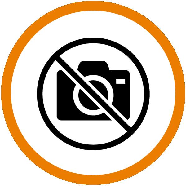 sem-foto-laranja