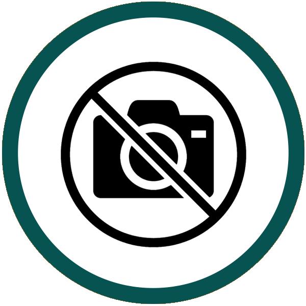 sem-foto-verde
