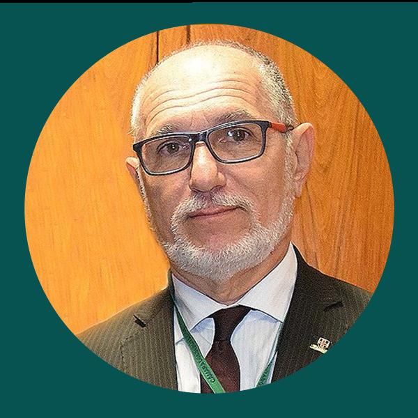 Conselho ADM - Silvio Cecchi
