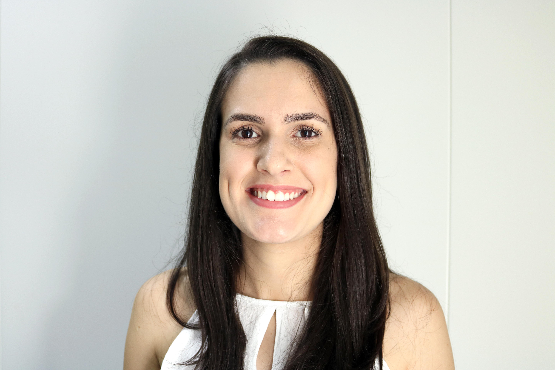 Cléa Emanuela Barreto de Medeiros