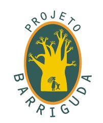 Logo_projeto_barriguda