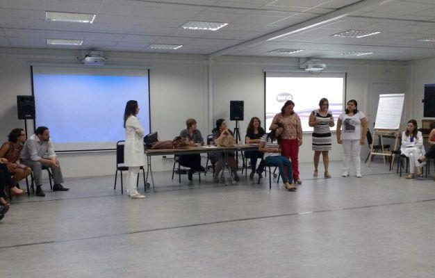 Antropologia, questões de gênero e a violência contra mulheres, crianças e adolescentes
