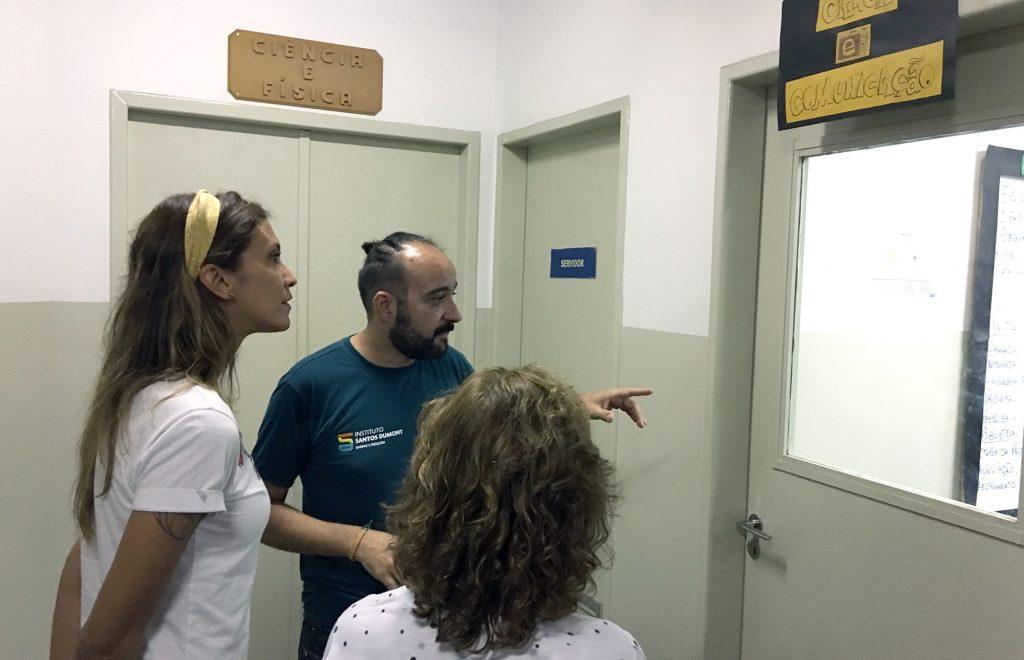 comite-educacao-visita-oficinas-cec