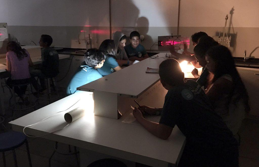 experimento-laser-oficina-ct