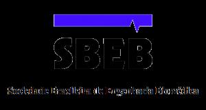 logo-sbeb