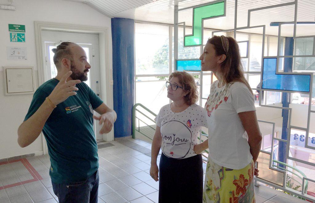 visita-comite-educacao-vitral